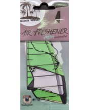 Windsurf Airfreshener /...