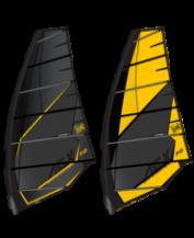 AC-X Slalom no cam 022 5,4
