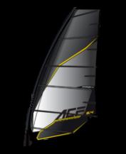 AC-F Crossover 022 - 7,5 7,5