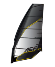AC-F Crossover 022 - 5,9 5,9