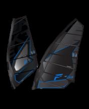 F1E Hybrid 022 - 7.6 7.6