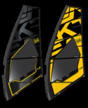 Slash Freestyle 022 4,0