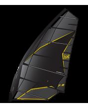 AC-K Pro am Racing 022 - 8,5 8,5
