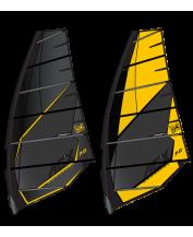 AC-X Slalom no cam 022 7,5