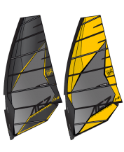 AC-Z Race Simplicity 022 8,5
