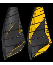 AC-Z Race Simplicity 022 5,2