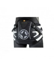 Freeride harness size XL