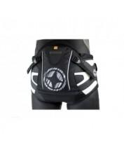 Freeride harness size L