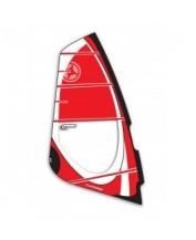 "dacron sail ""experience"" 5.5m2 sail only"