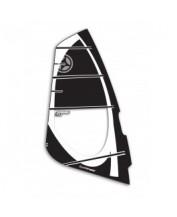 "dacron sail ""experience"" 5.0m2 sail only"