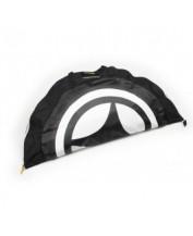 Blackline Wetsuit Carry Bag