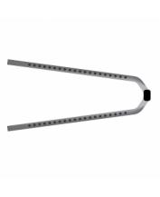 Aluminium HD Inside Tail +50