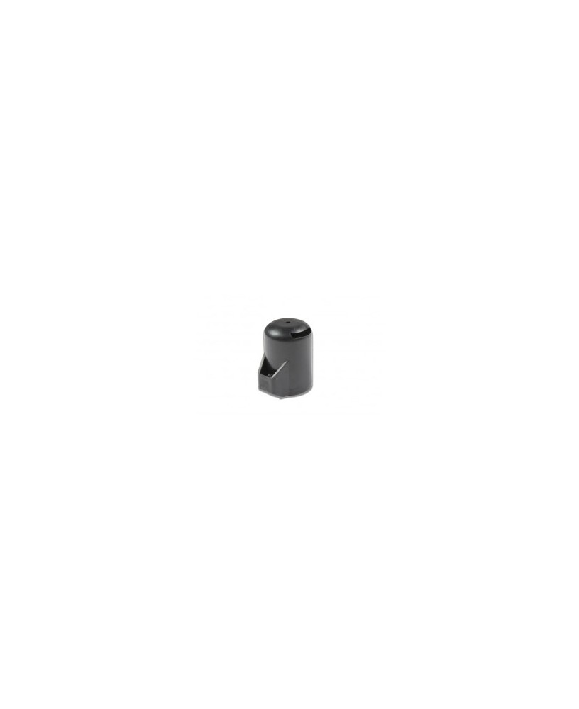 Adjustable Mast Top end Cap