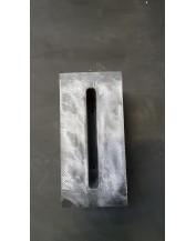Neil Pryde (Cobra) Deep Tuttle Foil Box