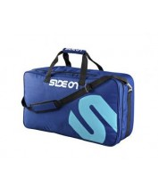 Side-On / Lahti Equipment bag