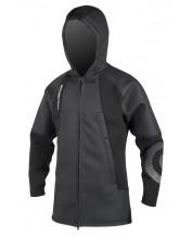 20 Stormchaser Jacket Men S