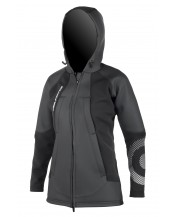 20 Stormchaser Jacket Women XXL