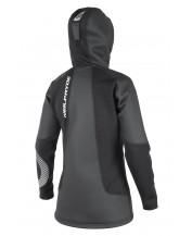 20 Stormchaser Jacket Women S