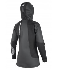 20 Stormchaser Jacket Women M