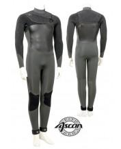 Ascan Style lack Man 4mm