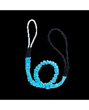 Duotone  Uphaul Line Pro blue/C02
