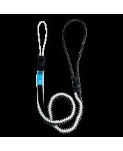 Duotone  Uphaul Select C01:black-white L