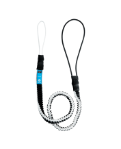 Duotone  Uphaul Select C01:black-white S