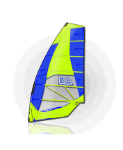 5.6 KA.Race 2020