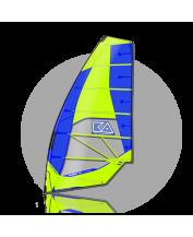 8.5 KA.Race 2020