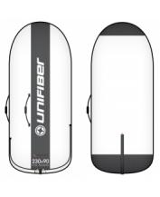 Boardbag Pro Luxury Foil 230 x 90