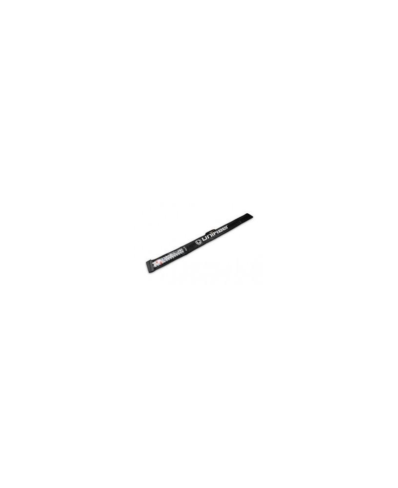 Mastbag 430 RDM and SDM fit - (i.c.w. mast only)