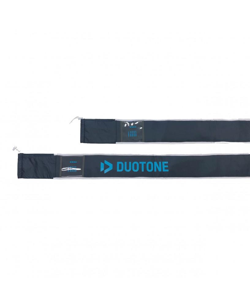Duotone  Mastbag Vario Unicolor 340-430 RDM