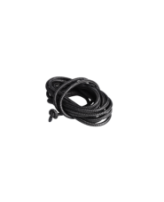 Noerstick SDM Cobra ( 0-25cm)
