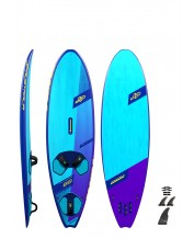 21 JP Magic Wave 075 PRO