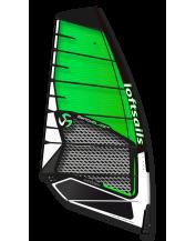Switchblade 5.8 Green HD 2021