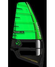Racingblade 5.0 Green 2021