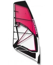 Wavescape 5.0 Pink 2021