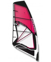 Wavescape 4.2 Pink 2021
