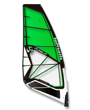 Purelip 3.7 Green 2021