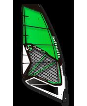 Purelip 5.0 Green 2021