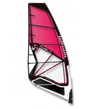 Purelip 5.2 Pink 2021