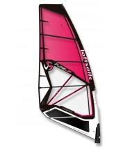 Purelip 6.2 Pink 2021