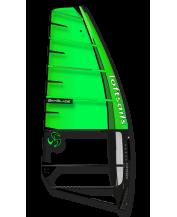 Skyblade 10 Green 2021