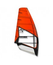 Racingblade 9.2 Orange 2020