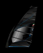 F1 SL FOIL SLALOM - 7.7 7.7