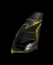 AC-One Pro Racing 2019 - 5,0 5,0