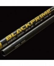 Black Prime 100% 2020 SDM