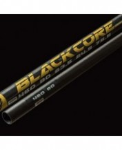 Black Core 80% 2020 SDM