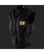Impact Vest Zipped - M/L M/L