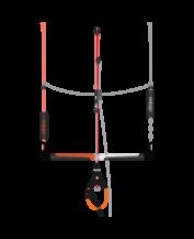 PLKB Aviator bar S 43cm